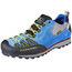 Garmont Mystic Low GTX Shoes Men Cobalto/Ciment